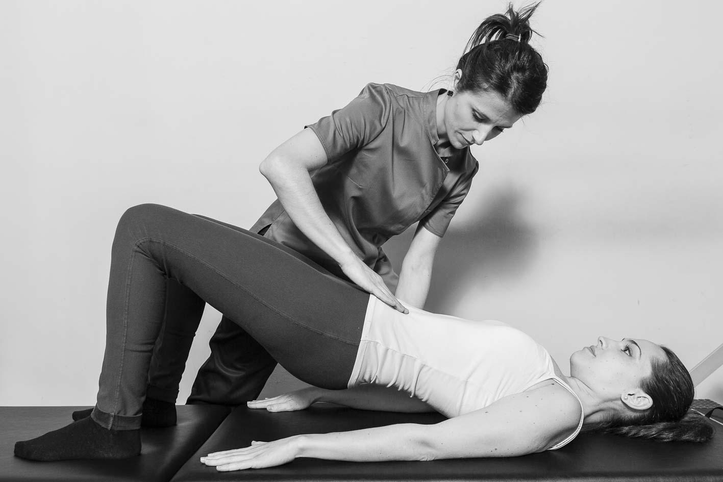 ejercicioterapeutico